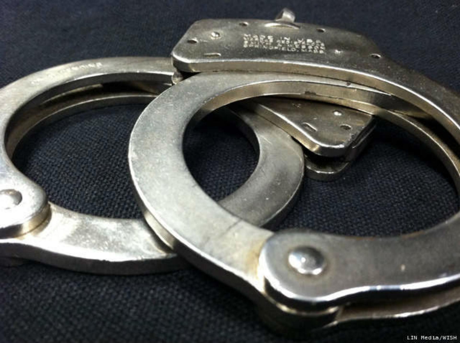 Drug sweep results in 10 arrests in Waterbury area