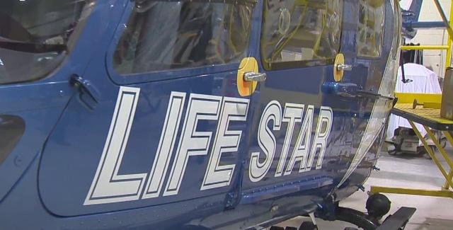 LifeStar 3_70886