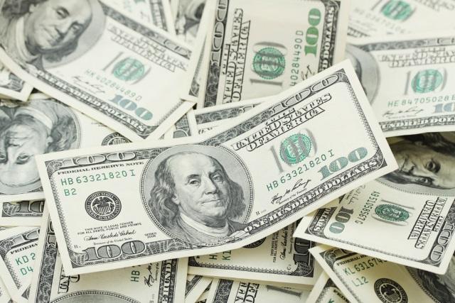 money-cash-benjamins-dough-bills-wealth-spending_1522314898232.jpg