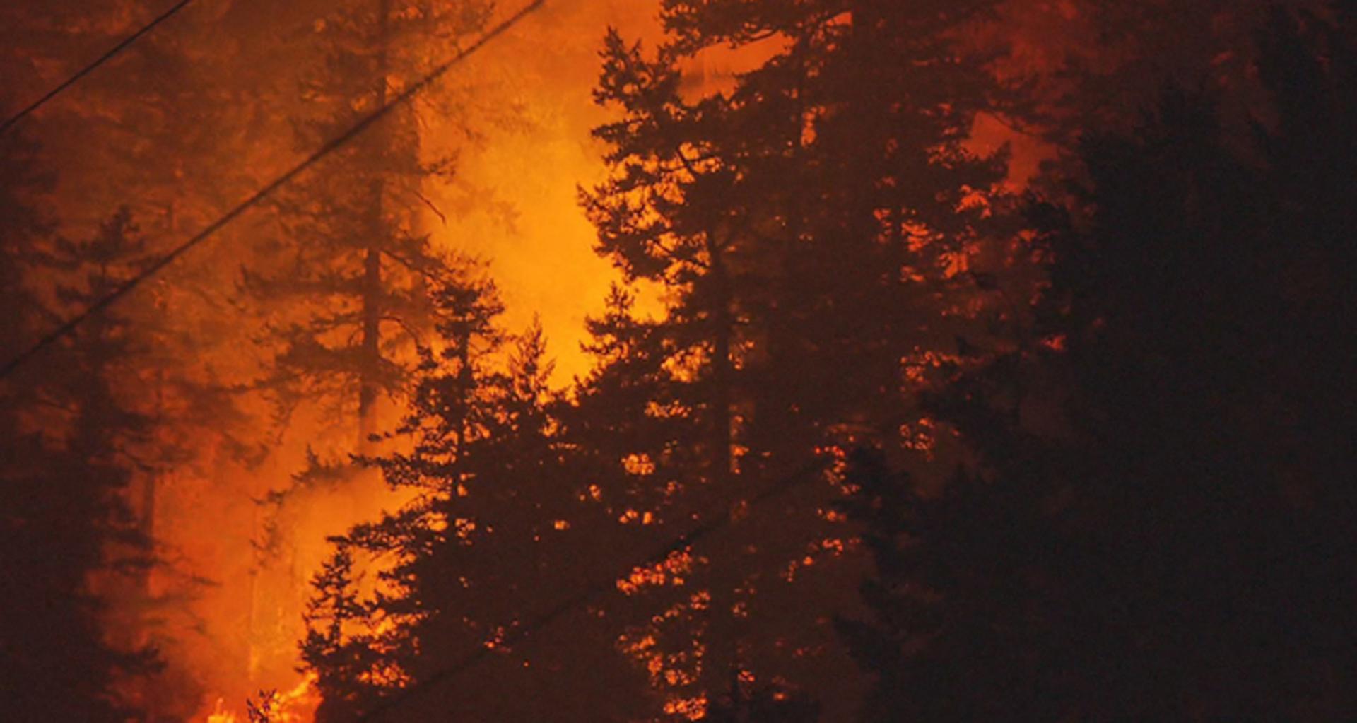 Oregon Wildfire air quality.jpg