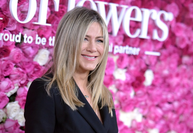 Jennifer Aniston AP_307066