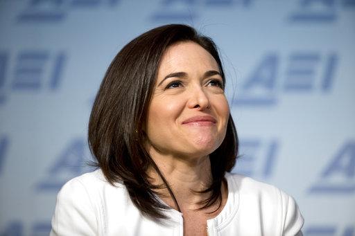 Sheryl Sandberg_600316