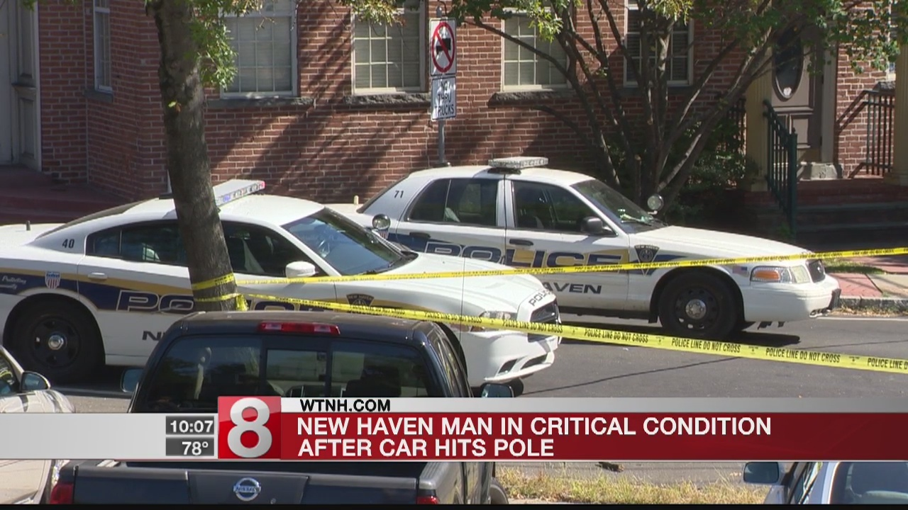 New_Haven_man_in_critical_condition_afte_0_20180905025303
