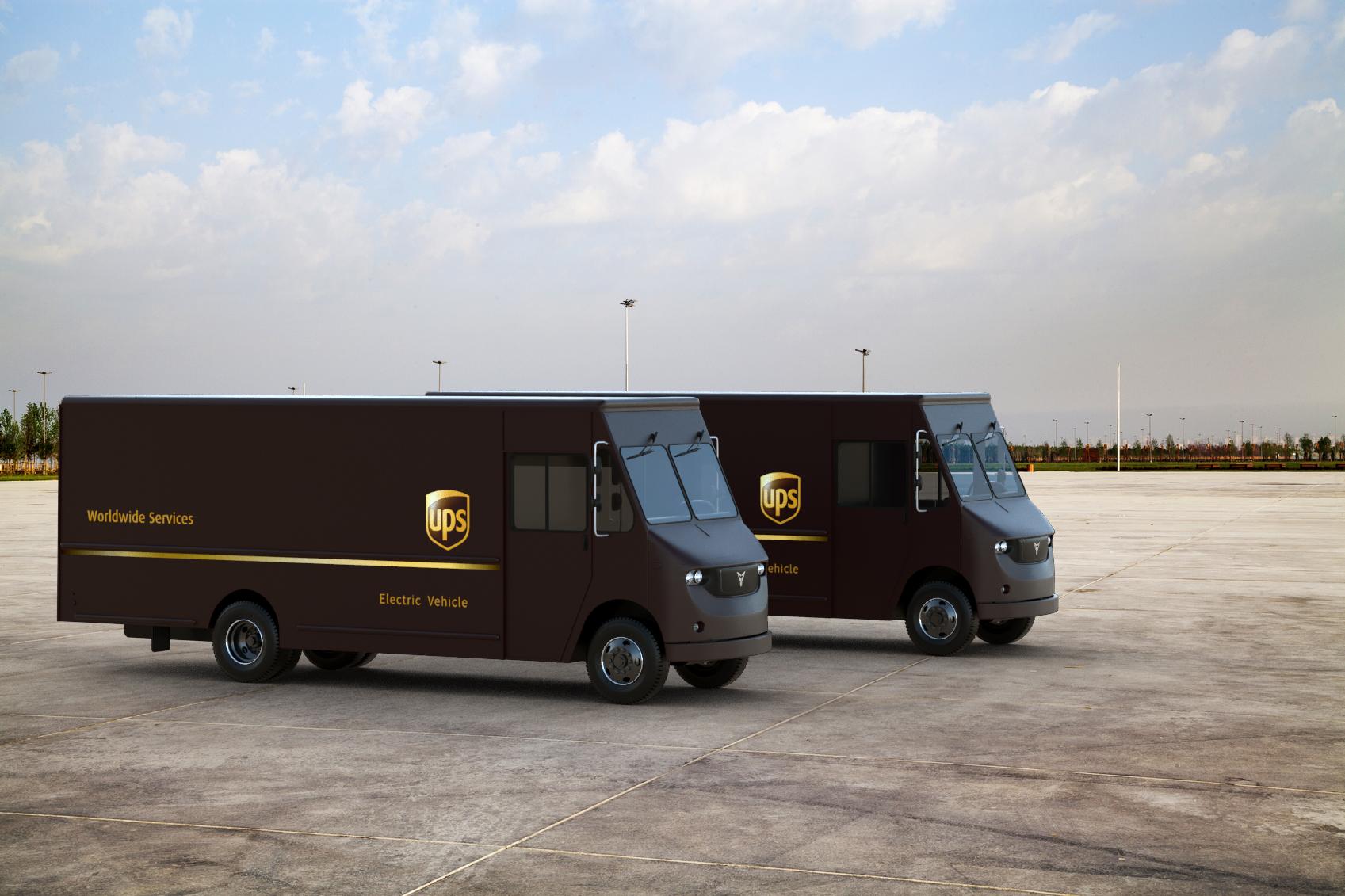 UPS truck_1537207376411.jpg.jpg