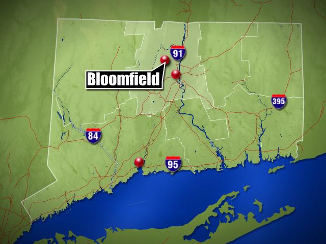 bloomfield_map_1523638397140.jpg