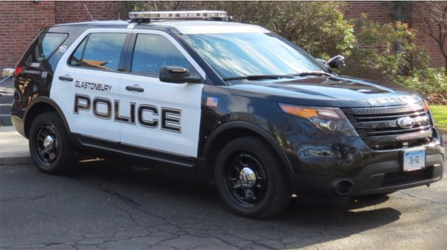 glastonbury_police-cruiser_1523647156599.jpg