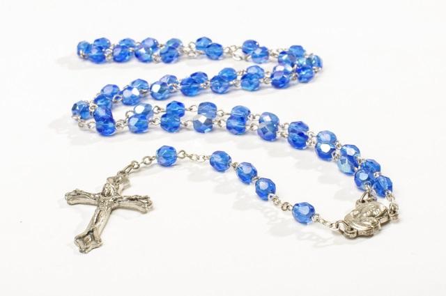 rosary_108970