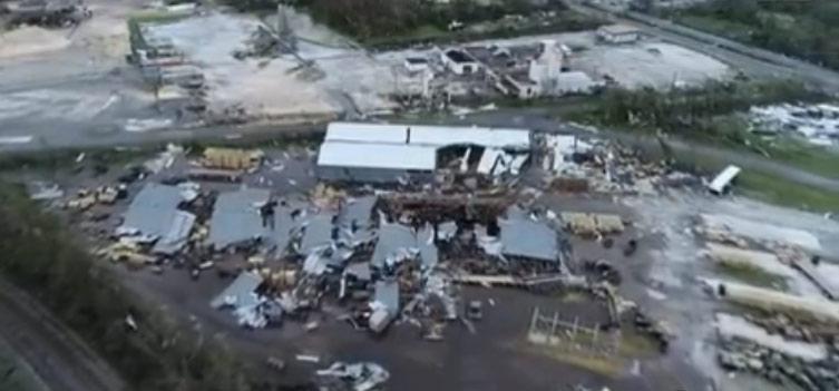 2018-10-11-Panama-City-Beach-Destruction-ABC_1539265677559.jpg