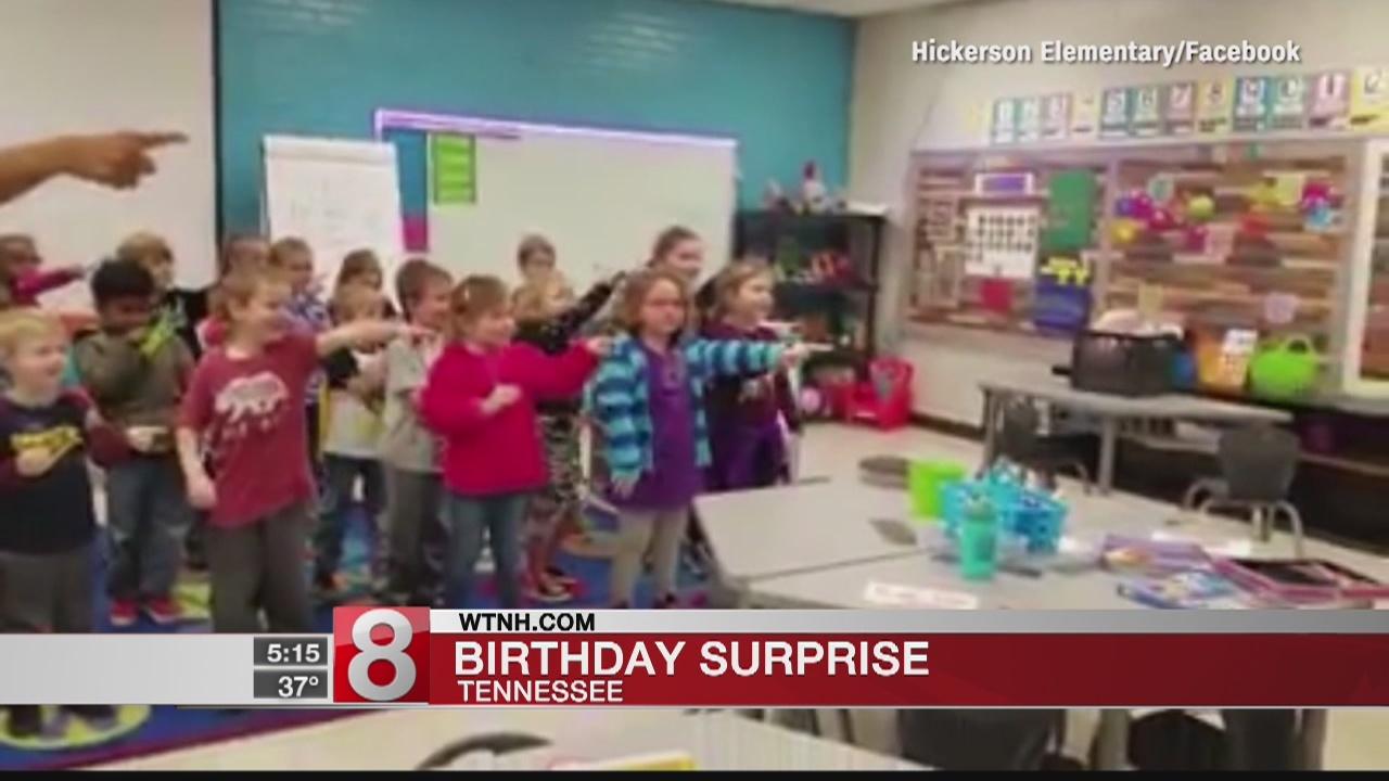 Kids_sign__Happy_Birthday__to_hearing_im_0_20181026112218