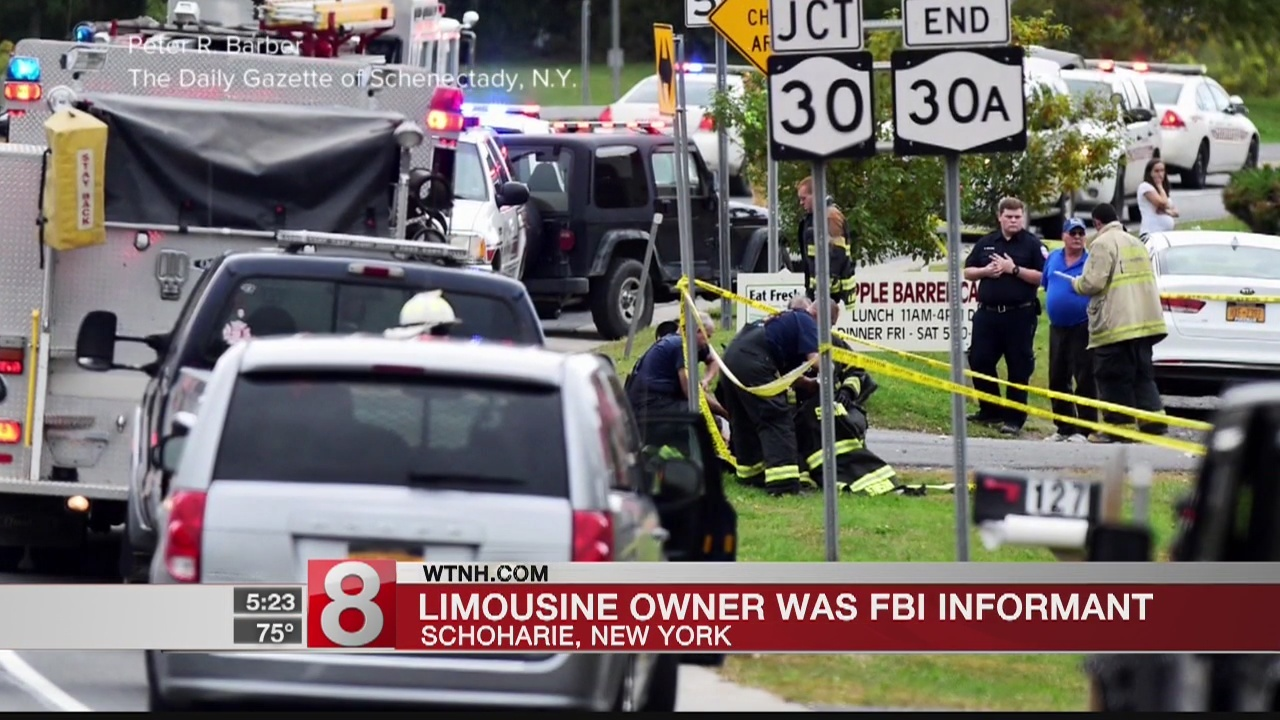 Limo_driver_s_family_believes_he_was_giv_0_20181009213009