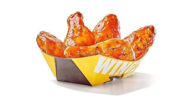 buffalo wild wings_1539858448209.jpg.jpg