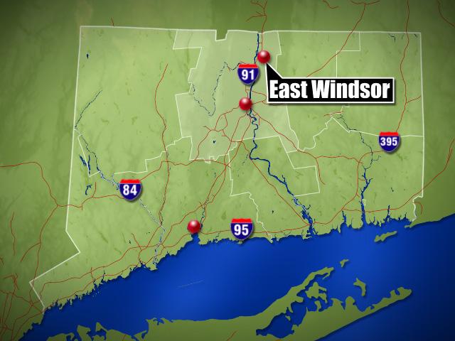east-windsor_map_1523639017130.jpg