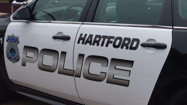 hartford_police-cruiser-2_1523637535766.jpg