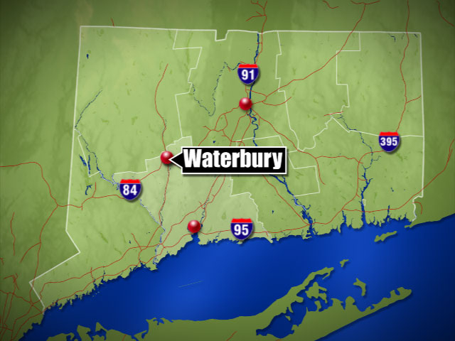 waterbury_map_1523650157594.jpg