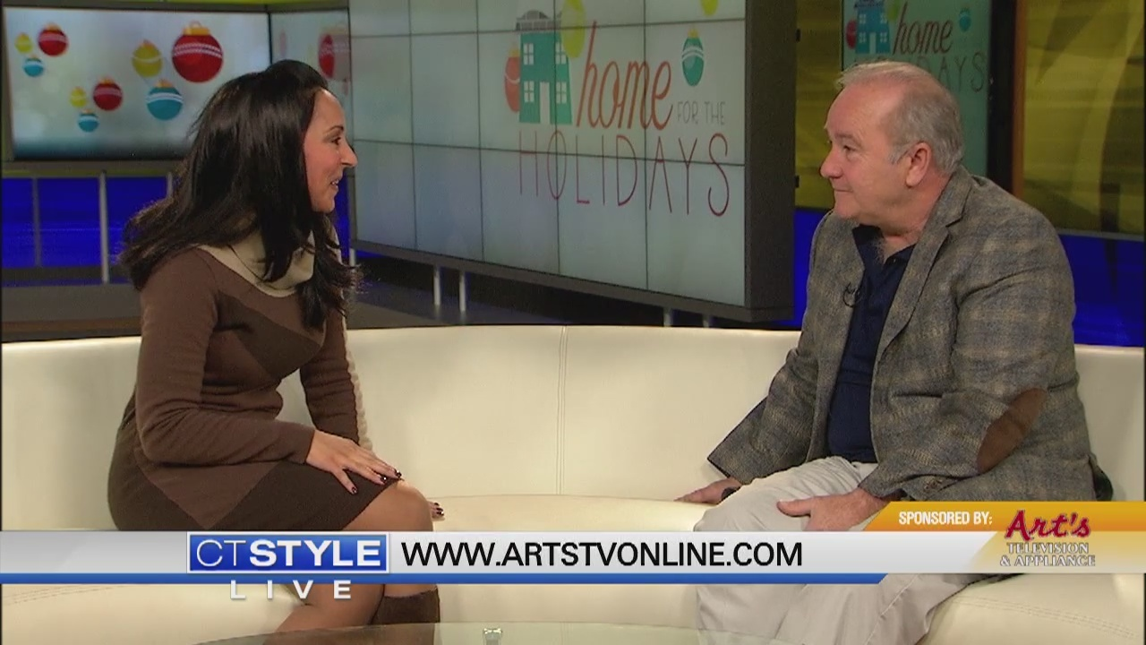 Arts TV and Appliance tells us what you need to know when buying appliances