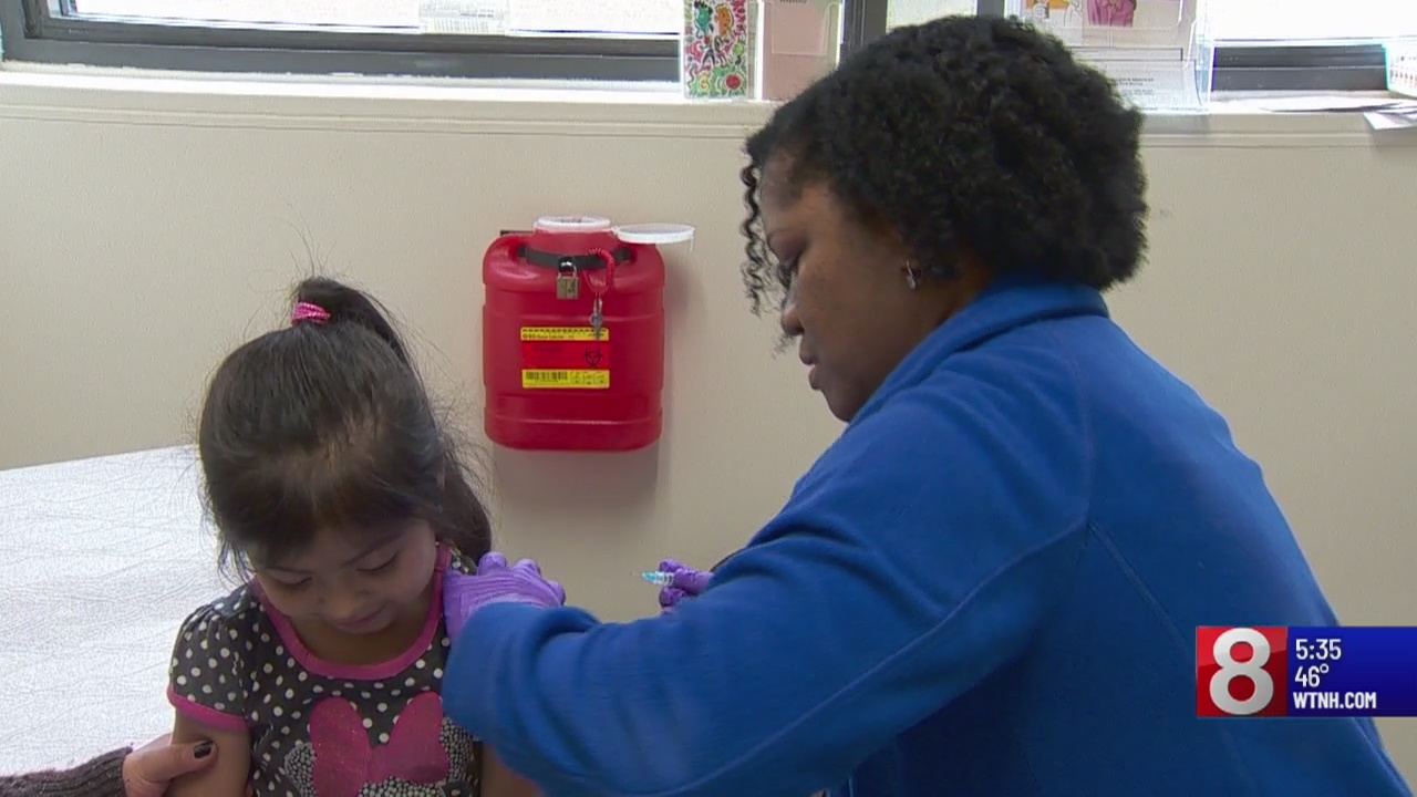 Flu symptoms you may not recognize among the vulnerable