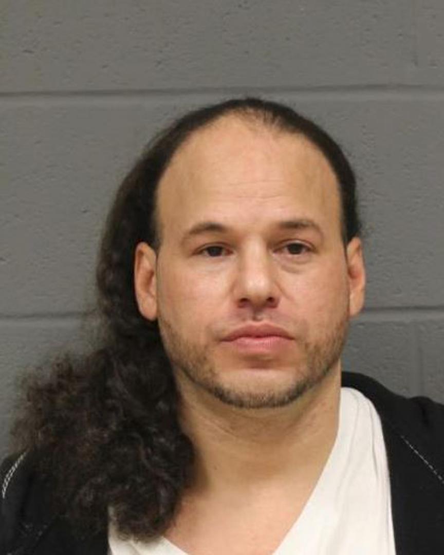 Rafael Ortiz Hartford narcotics weapons_1543286509353.JPG.jpg