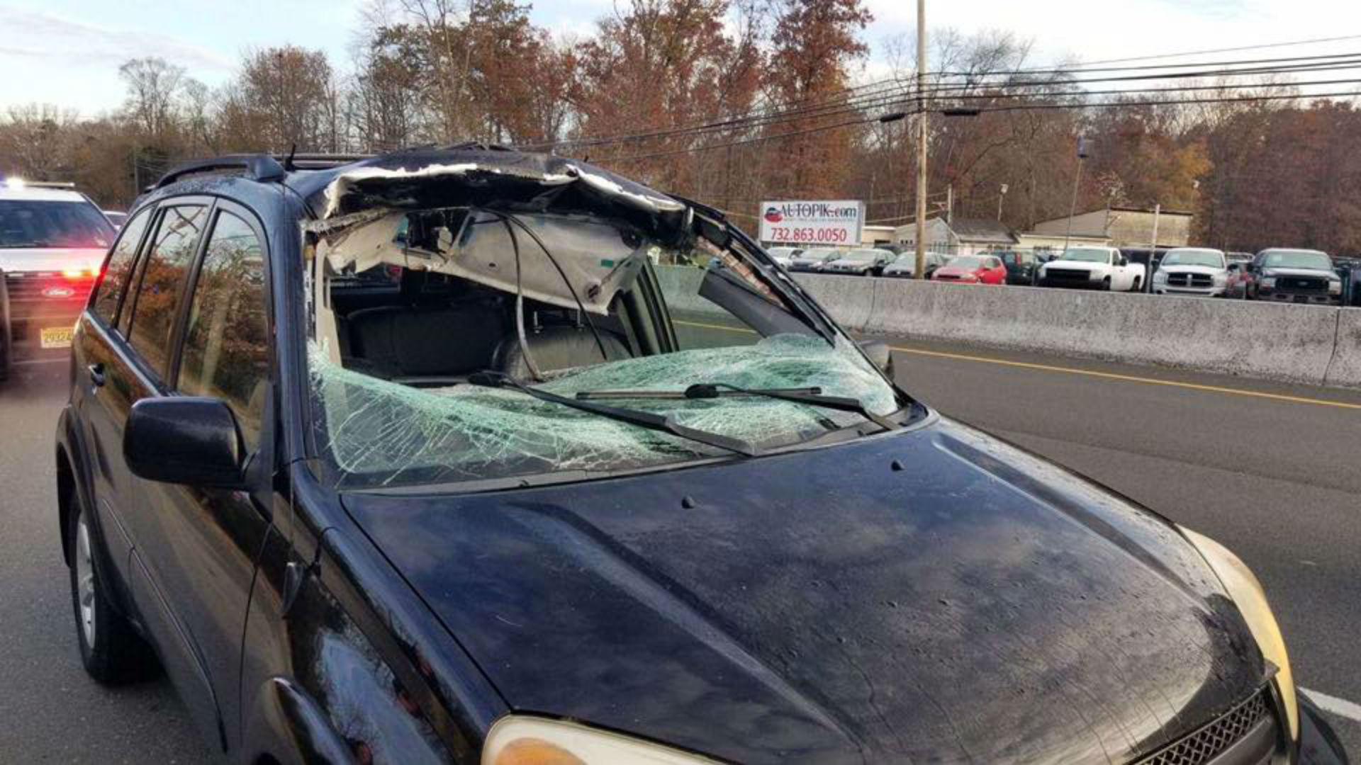 deer windshield_1542121621428.jpg.jpg