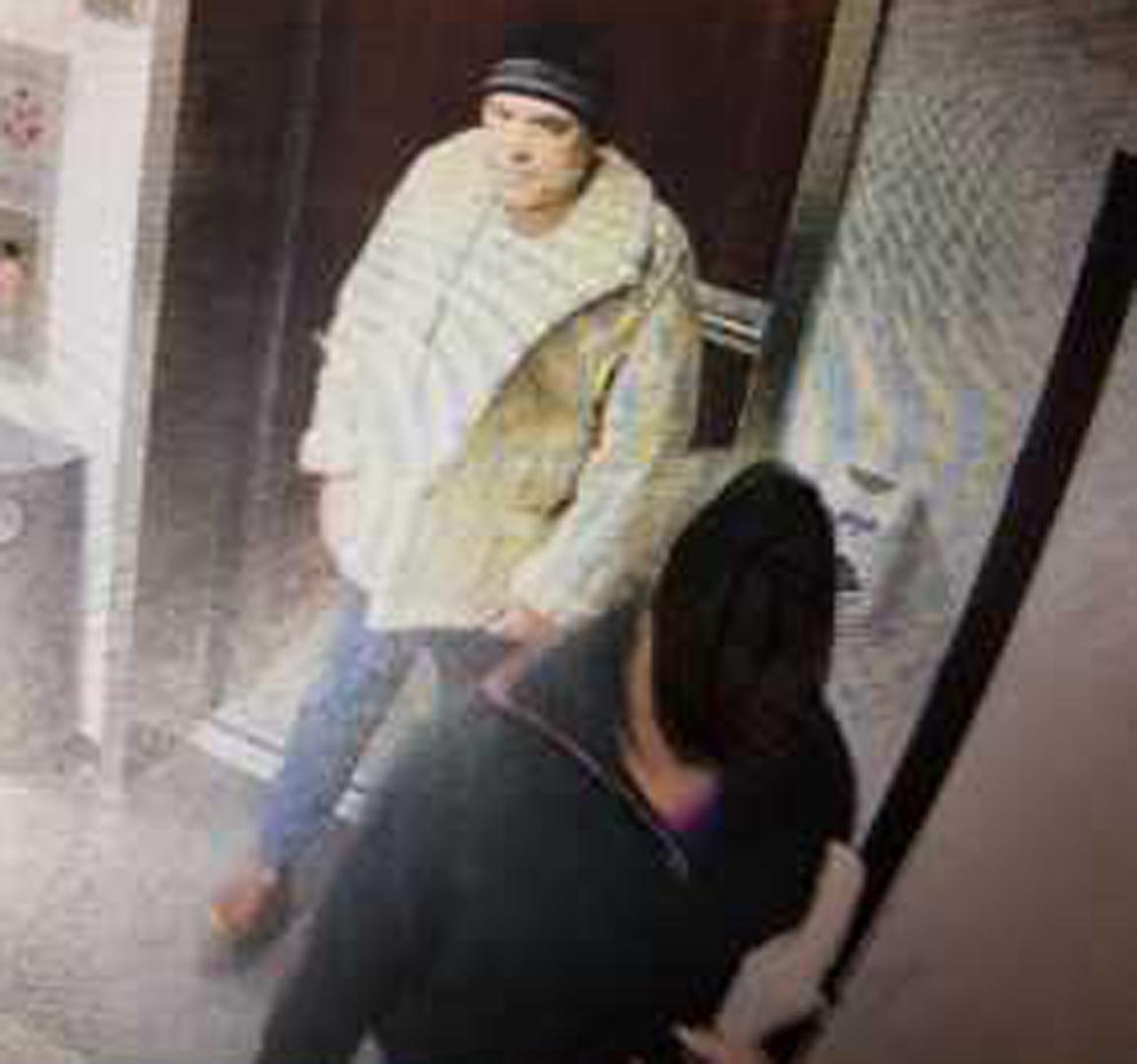 Mario Sementilli Hartford missing.jpg