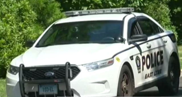 east-lyme_police-car-cruiser-2_1523639014156.jpg