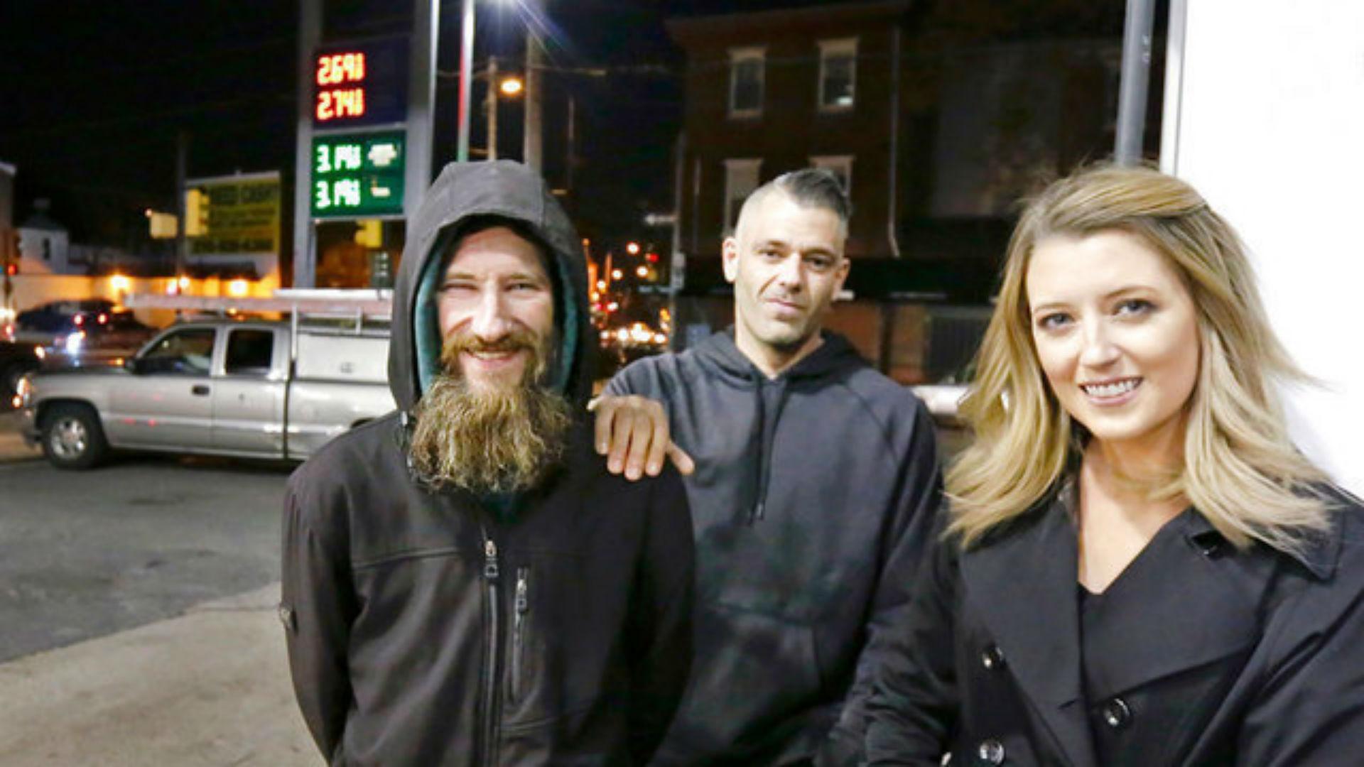 homeless man scheme_1542294474752.jpg.jpg
