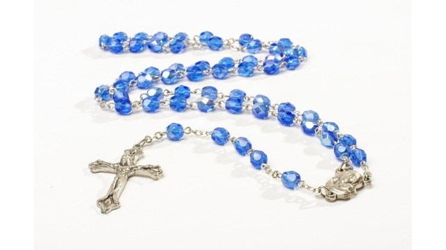 rosary_39650060_ver1.0_640_360_1540586185961.jpg