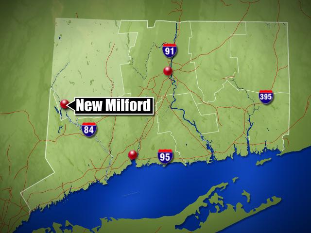 new-milford_map_1523901588994.jpg