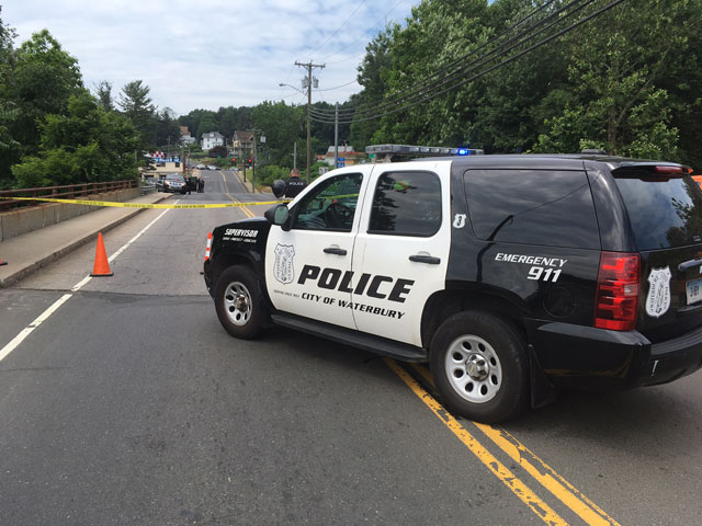 waterbury_police-cruiser_1523901780879.jpg