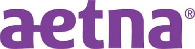 Aetna_Logo-159532.jpg23669337