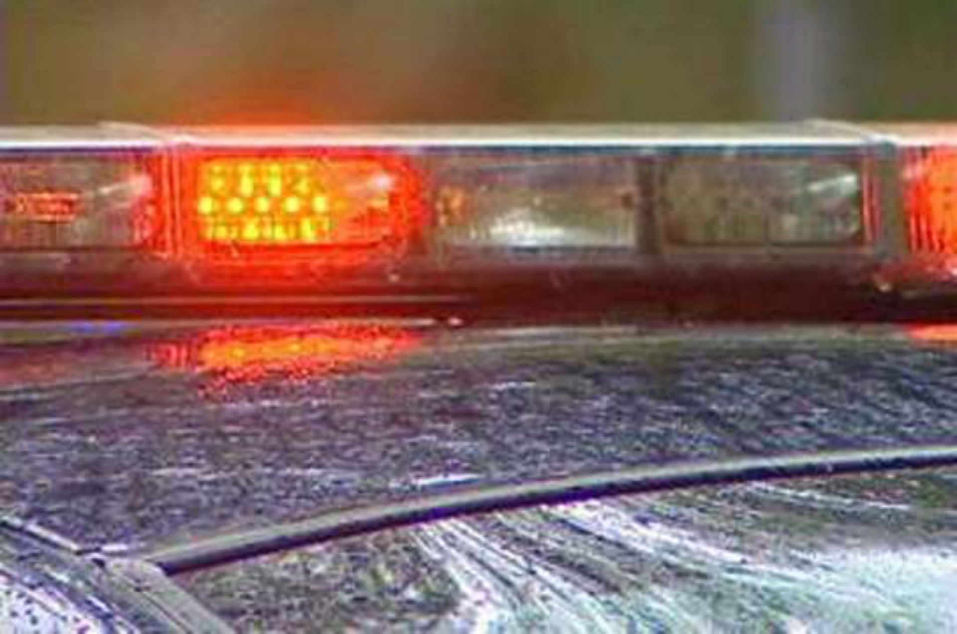 police lights_1523542771603.jpg.jpg