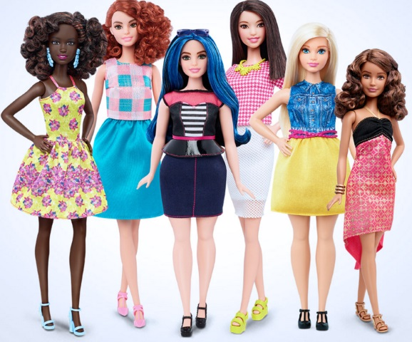 2016-01-28 Barbie 2016_228488