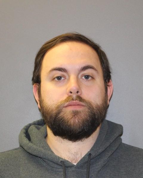 2019-03-05 hamden man andrew porter flashing exposing revealing arrested_1551820662270.jpg.jpg