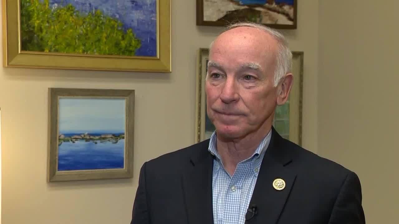 Congressman_Joe_Courtney_Interview_0_20190103034718