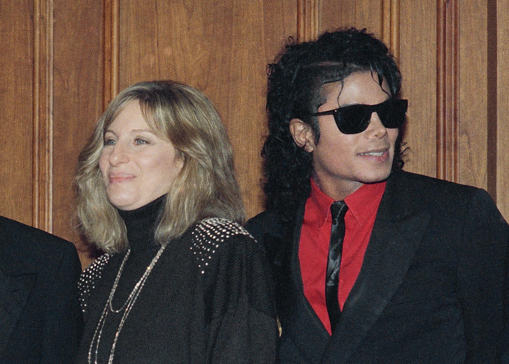 Streisand_Michael_Jackson_71424-159532.jpg59450822