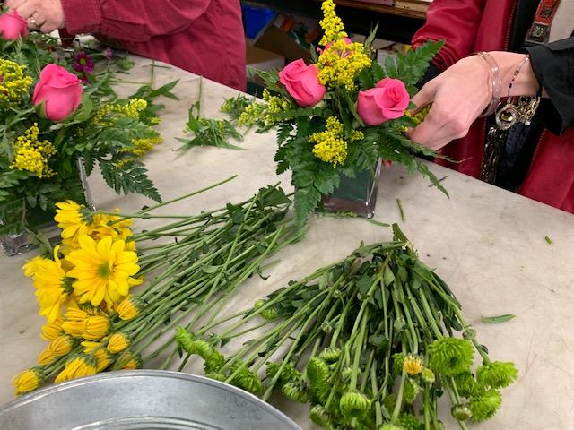 roses for autism 1_1552685427908.jpg.jpg