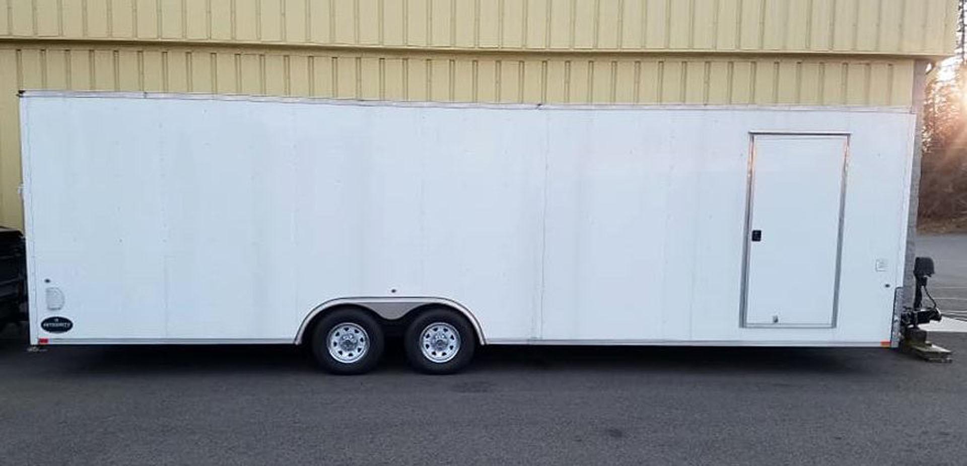 Thomaston trailer theft.jpg