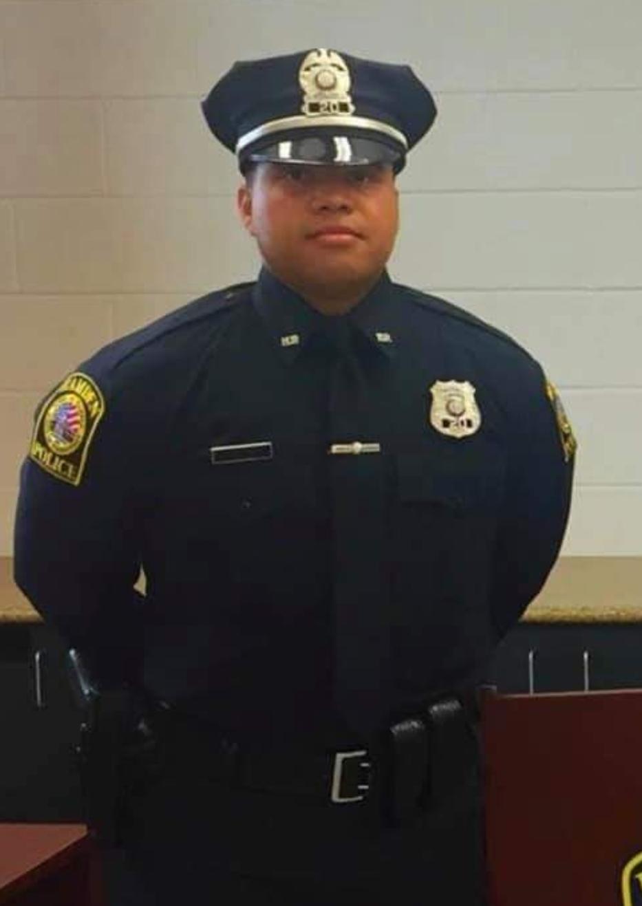 Devin Eaton Hamden Officer.jpg