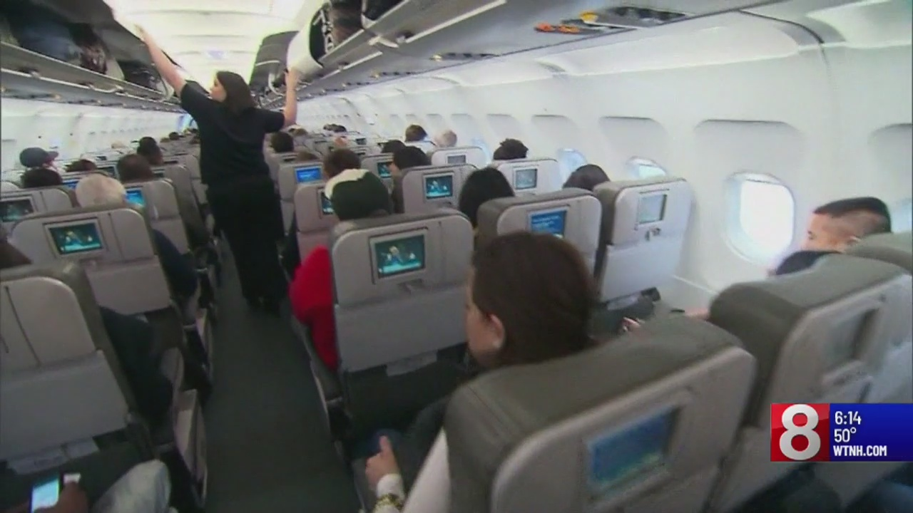 Stretch Your Dollar: How to get the best deal on your flight