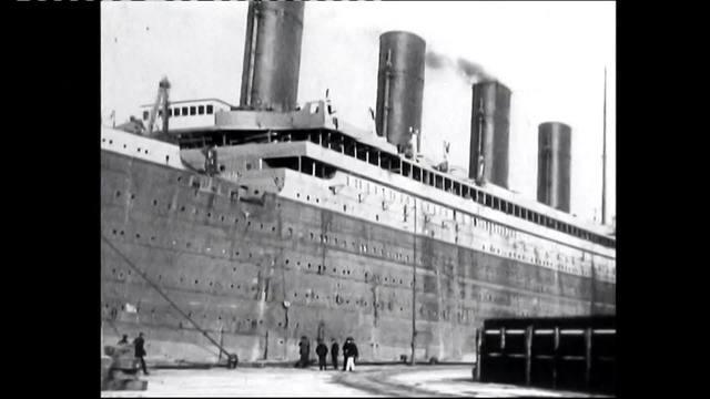 Titanic_1555336387159.jpg