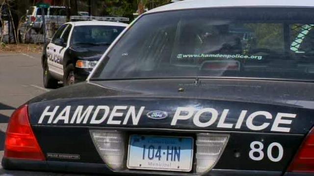 hamden-police-generic_1522236015720.jpg