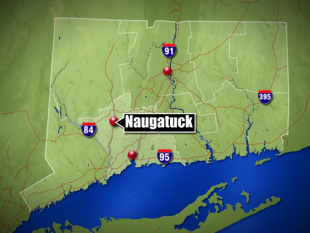 naugatuck_map_1523648270339.jpg