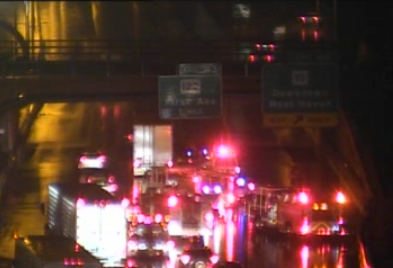 2019-05-28 traffic new haven truck accident exits 46 95 south_1559091655960.PNG.jpg