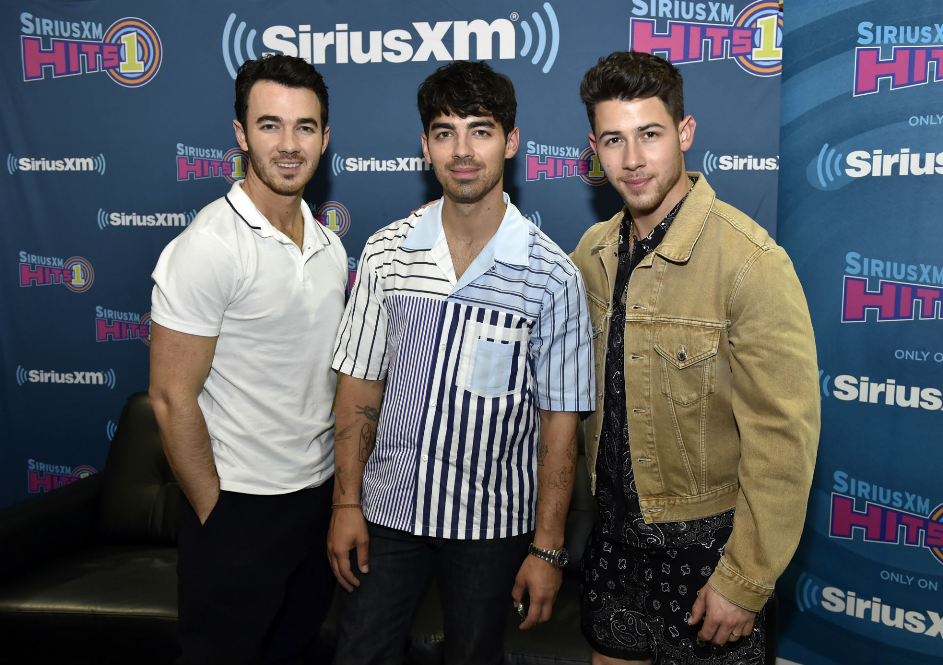Jonas Brothers_1556722414280.jpg.jpg