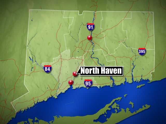 north-haven_map_1523901588262.jpg