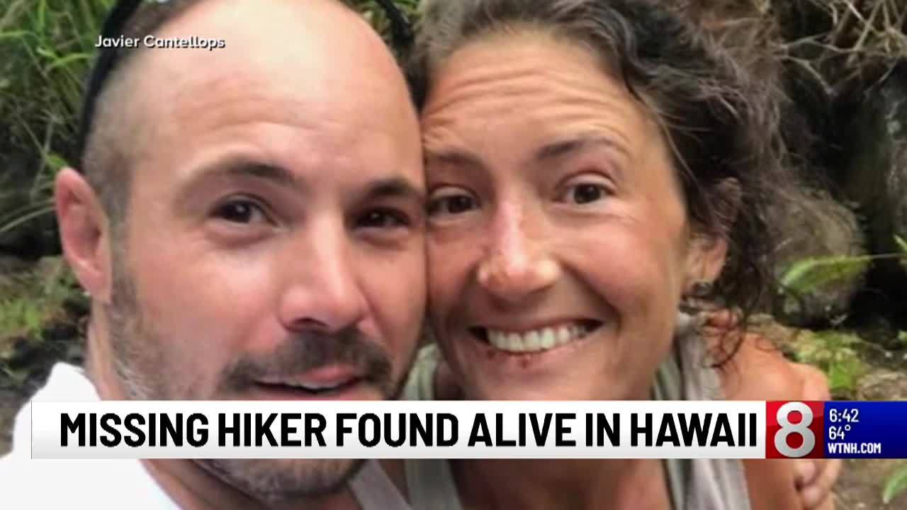 Yoga_teacher_found_alive_after_missing_f_7_20190525224539