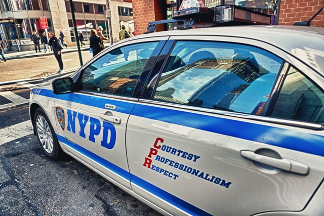 NYPD_83509