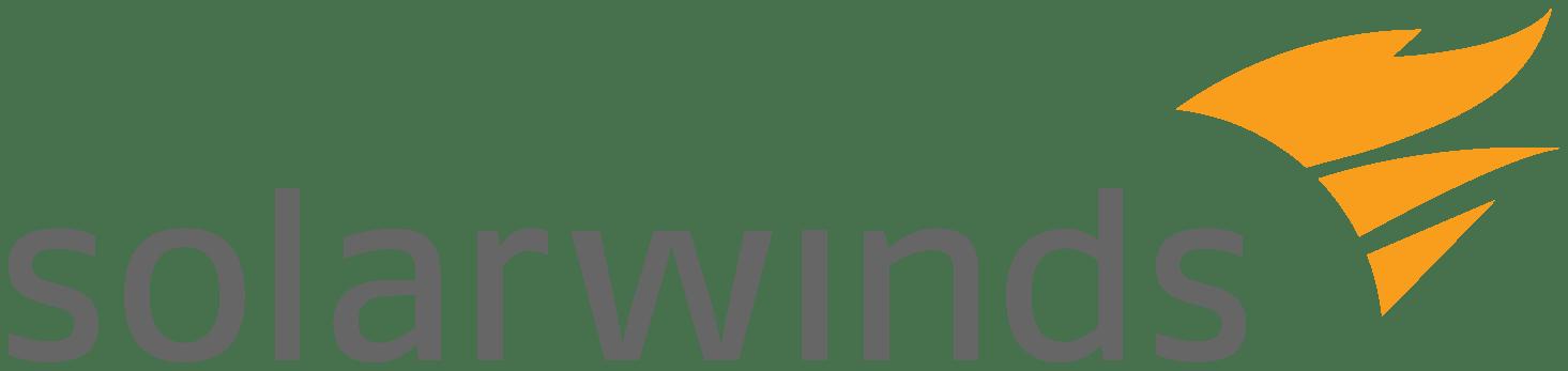https://i2.wp.com/www.wtrade.com/wp-content/uploads/2020/08/Solarwinds.png?ssl=1