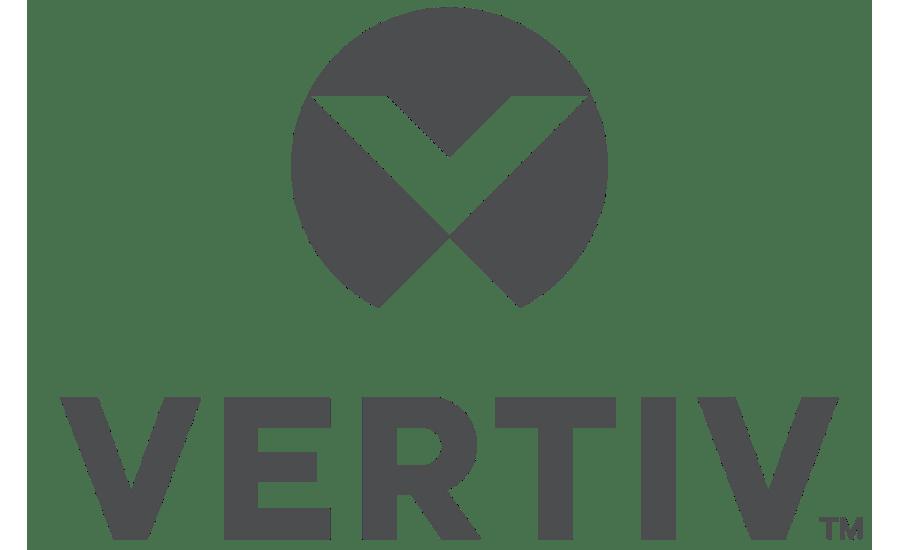 https://i2.wp.com/www.wtrade.com/wp-content/uploads/2020/08/Vertiv-Logo.png?ssl=1