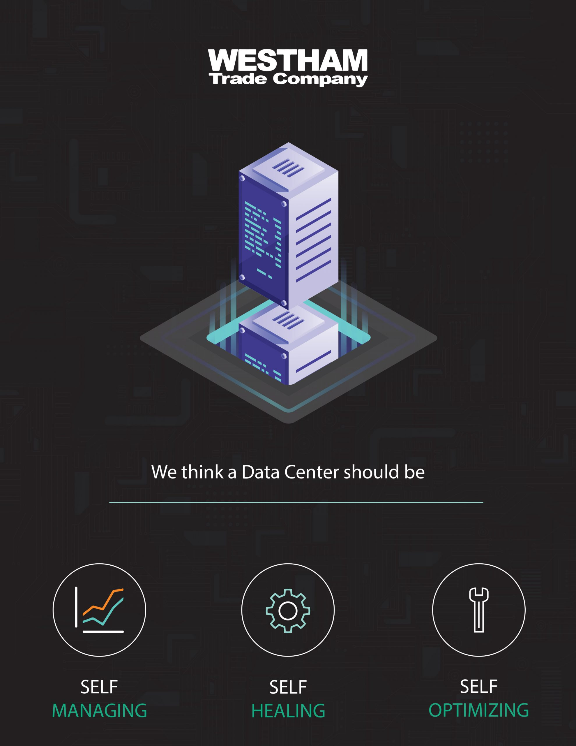 video2marketdatacenterinfosight