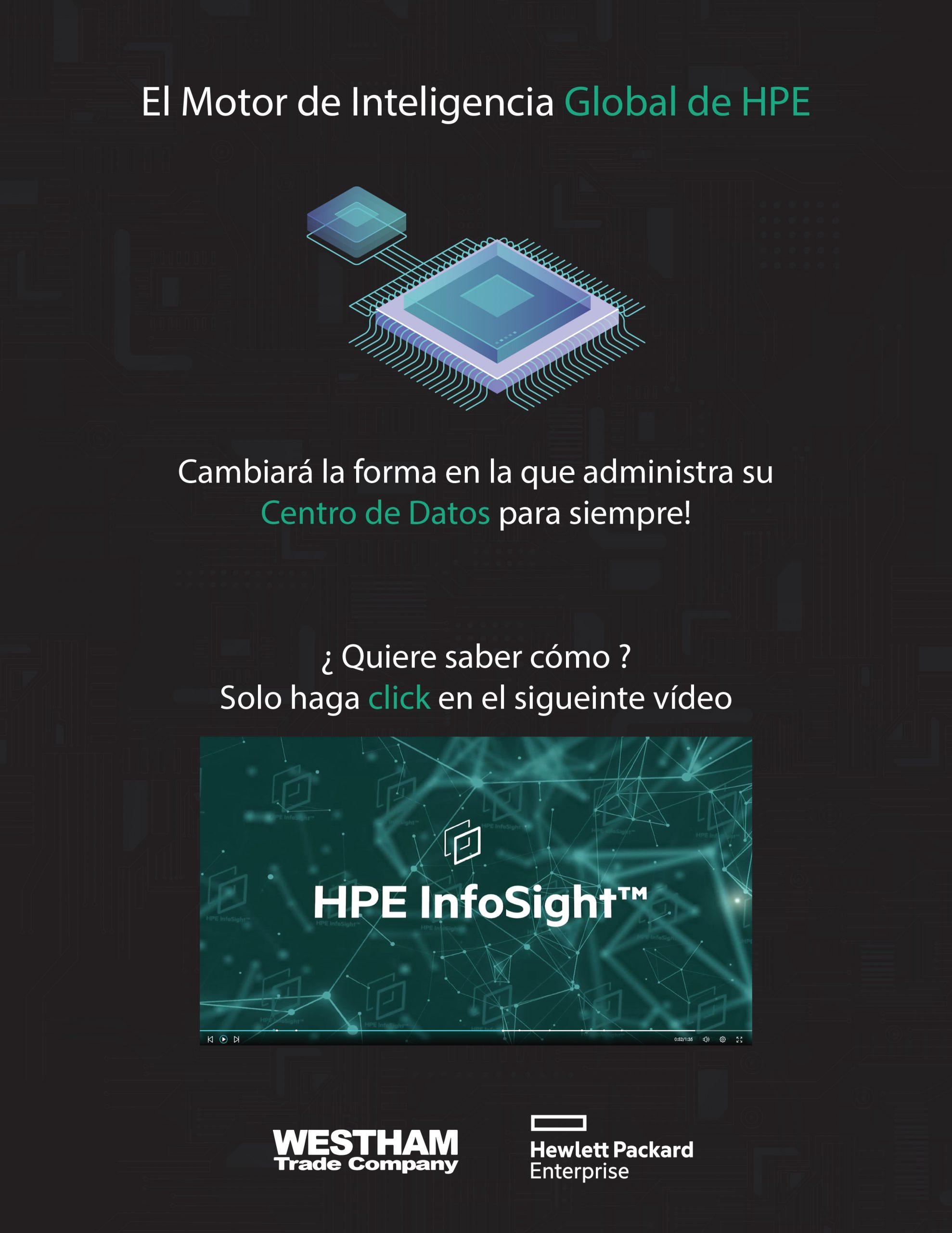 video2marketdatacenterinfosightESP